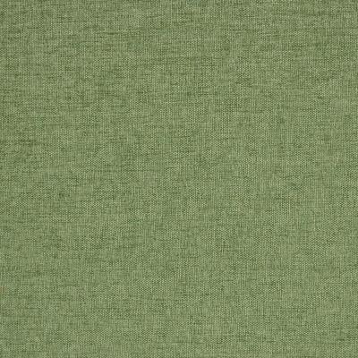 A2920 Pine Fabric