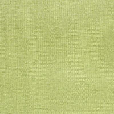 A2922 Grass Fabric