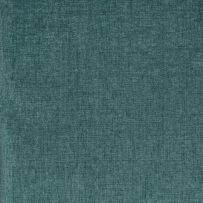 A2924 Marine Fabric