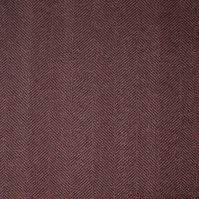 A3004 Mulberry Fabric