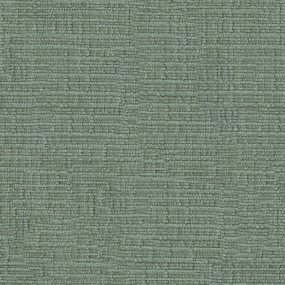 A3197 Robins Egg Fabric