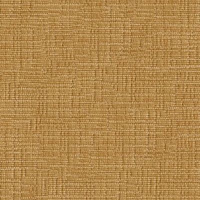 A3202 Safari Fabric
