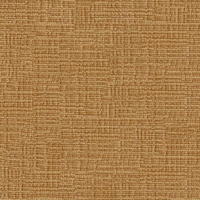 A3203 Caramel Fabric