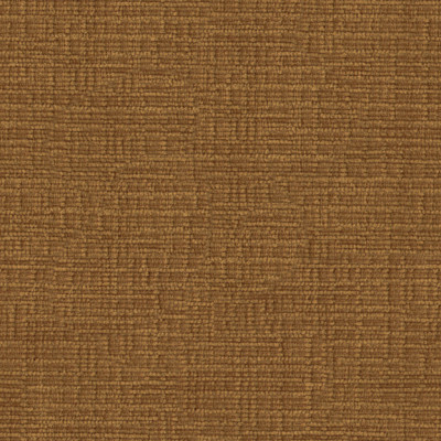 A3207 Cognac Fabric