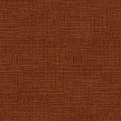A3210 Copper Fabric