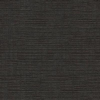 A3213 Mocha Fabric