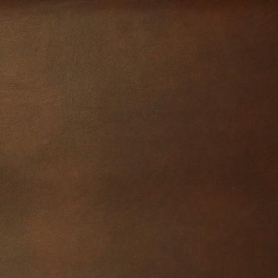 A3234 Cocoa Fabric