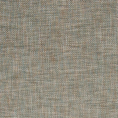 A3634 Pewter Fabric
