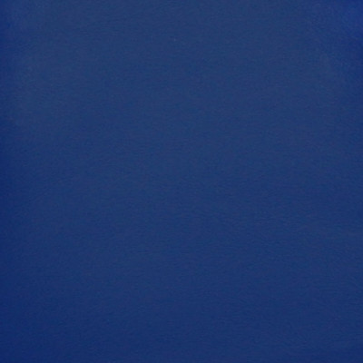 A4111 Royal Blue Fabric