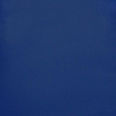 A4111 Royal Blue Fabric