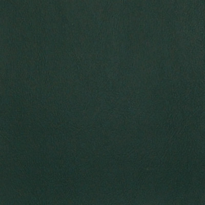 A4114 Dark Green Fabric
