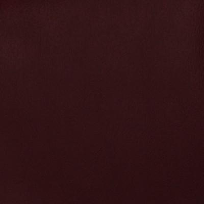 A4116 Burgundy Fabric