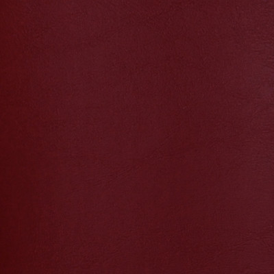 A4117 Cranberry Fabric