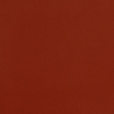 A4120 Terra Cotta Fabric