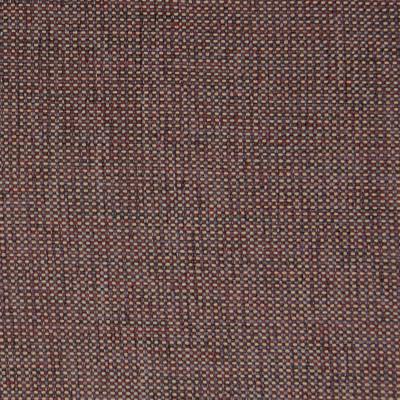 A4220 Angelina Fabric