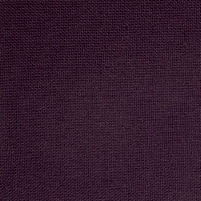 A4221 Welch Fabric