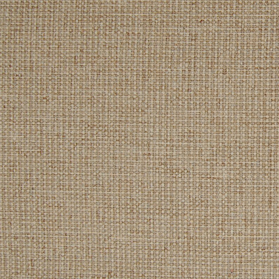 A4225 Arrowood Fabric