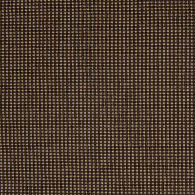 A4230 Oregon Fabric