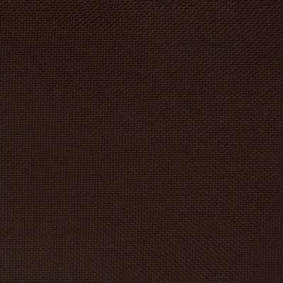 A4231 Chocolate Fabric