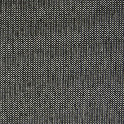 A4233 Hurricane Fabric