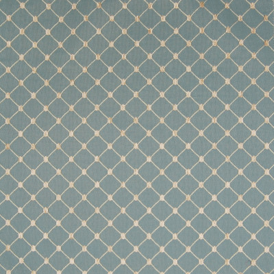 A4421 Spa Fabric