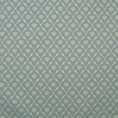 A4423 Powder Fabric