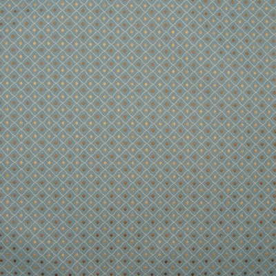 A4424 Mineral Fabric