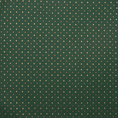 A4448 Herb Fabric