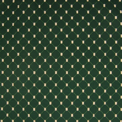 A4450 Emerald Fabric
