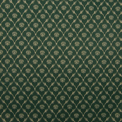 A4451 Meadow Fabric