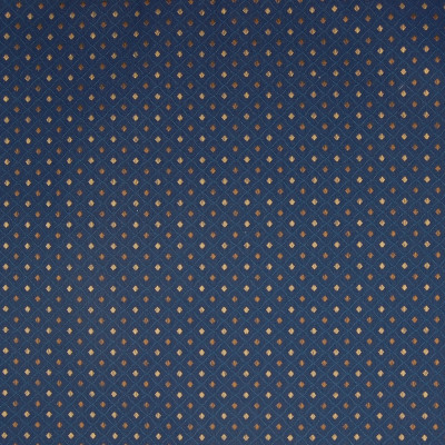 A4452 Navy Fabric