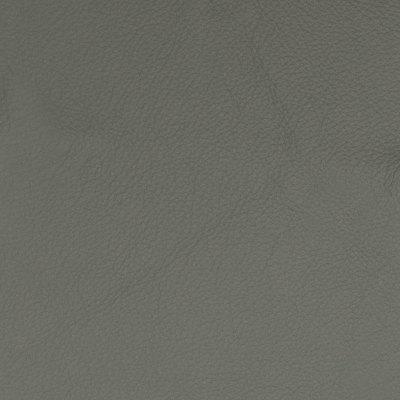 A4474 Graphite Fabric