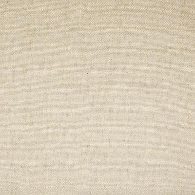 A4670 Flax Fabric