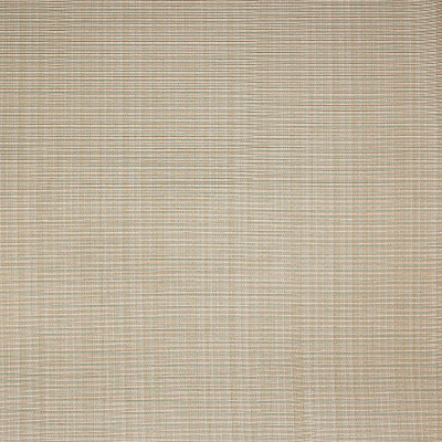 A4734 Spray Fabric