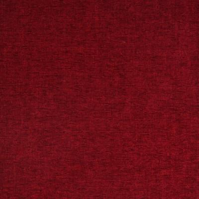 A4756 Brick Fabric