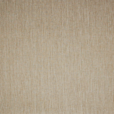 A4800 Marble Fabric