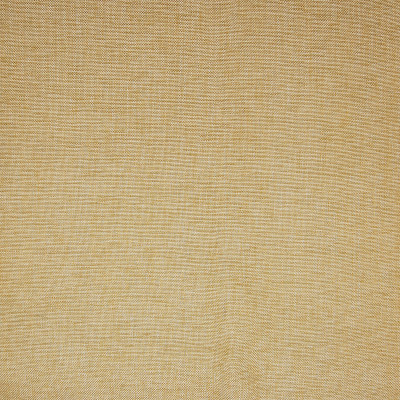 A4811 Ming Fabric