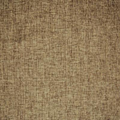 A4816 Praline Fabric