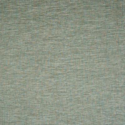 A4829 Zephyr Fabric