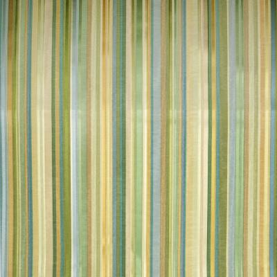 A4843 Buttermint Fabric