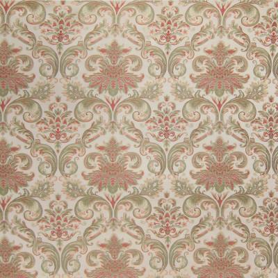 A4862 Rhubarb Fabric