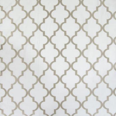 A5224 Cream Fabric