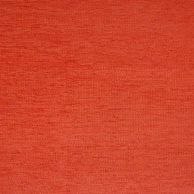 A5413 Sunburst Fabric