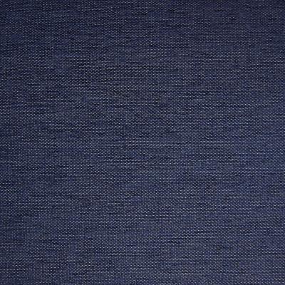 A5426 Sailor Fabric