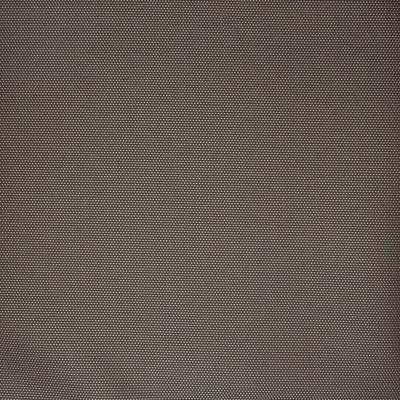 A5474 Steel Fabric