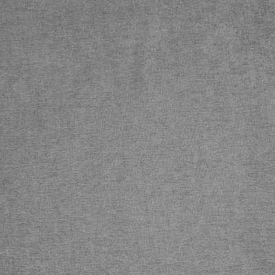 A5512 Steel Fabric