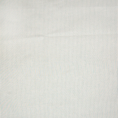 A6228 Pool Fabric