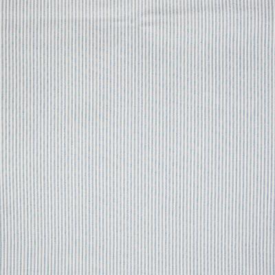 A6243 Spa Fabric