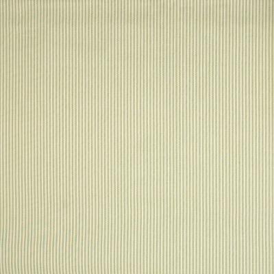 A6348 Fern Fabric