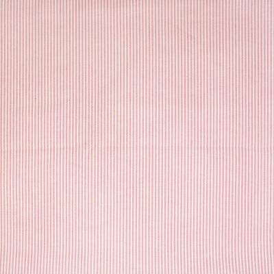 A6367 Blush Fabric